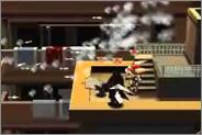 アンプドオータムフェスティバル-G 弾 A 幕 R ウォーズを再生する